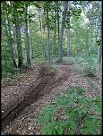 Let's get dirty...check here for rides.-newcorner2-jpg