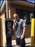 July 25th-payphone_img_2195-jpg