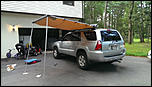 Canopy Recommendation-imag0055-jpg