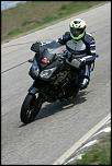 Track day bike - rent or buy?-hk5c8753-jpg