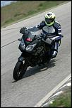 Track day bike - rent or buy?-hk5c8753-jpg