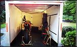 Enclosed Trailer/Mobile Garage after downsizing to an Apartment-screen-shot-2020-01-14-a