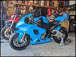 New bike-img_20200124_134330-jpg