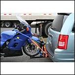 Bike transport question...-4ecc87ea1041b_233028n-jpg