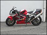 My new(to me) bike-rc51-moto-market-2-jpg