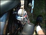 Please recommend a decent welding person-dsc03652-jpg