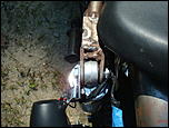 Please recommend a decent welding person-dsc03653-jpg