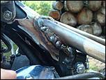 Please recommend a decent welding person-dsc03657-jpg