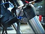 Please recommend a decent welding person-dsc03658-jpg
