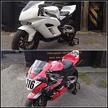 Wrapping bodywork instead of painting...-cbr-jpg