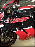 Wrapping bodywork instead of painting...-cbr1-jpg