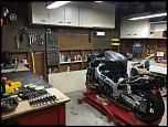 Help me organize my garage-img_3885-jpg