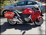 Joe's Sport Bikes Pelham NH?-20160420_111203-jpg