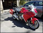 Joe's Sport Bikes Pelham NH?-20160420_111213-jpg