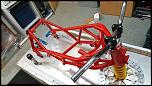 DUCATI coffee table build-20161129_183401-jpg