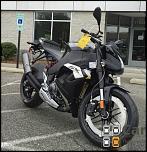 I bought an EBR 1190 SX..................Bueller, Bueller......haters???-ug_800-jpg