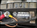Which battery charger do I need for my marine battery in trailer?-img_20170304_125428-jpg