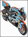 Always wanted an S1000rr, this paint job would be PERFECT!-9a14a4d99a30f449f6e6210a824c791a-jpg