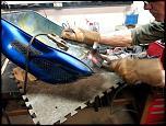 Found a great welder-20170320_190234-jpg