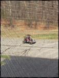 Anywhere to rent a Honda Grom in Northeast MA?-neighborhood-jpg
