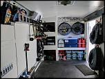 Need a pair of eyes on my trailer setup plans...-img_20170423_151749-jpg