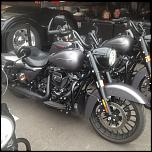 Went to Laconia Bike Week yesterday.-17-hd-road-king-copy