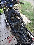 new to me race bike.-20170806_095206-jpg