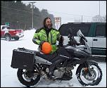 Car tires on motorbikes-winter-jpg