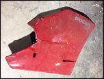 Fairing Repair-img_3927-jpg