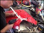 Fairing Repair-img_3929-jpg