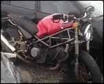 "End of an Era -- ""Patina"", my '93 M900, dead at 265K-patina-final-front-jpg"