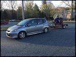 minimal trailer with pit bull TRS?-img_2239-jpg