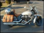 Street Bike to Rekindle the Flame-img_20171125_135538258_hdr-jpg