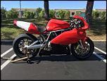 Buying a motorcycle remotely-597927b9a718fa2a8b1ef4ff-race-bike-jpg