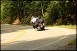 Gold Wing vs. Road King ??? (maybe Triumph as well)-be6f7ad6-e750-48bc-8a89-297cb48cbfb3