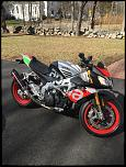 Back at it, on an Aprilia this time...-img_4989-jpg