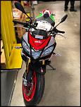 Back at it, on an Aprilia this time...-img_6114-jpg