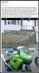 The Best bikes on Craigslist-legit-jpg