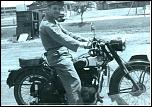 Can anyone here ID this bike?-plunger-frame-phil-jpg