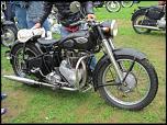 Can anyone here ID this bike?-mizuho-250-jpg