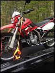 Is this DRZ a decent buy?-18556100_789190001258380_6482011688882765970_n-jpg