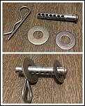Recessed wheel chocks-img_7792-jpg