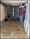 Need a pair of eyes on my trailer setup plans...-img_0735-jpg