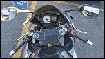 Bluetooth speaker on a motorcycle-0802180925_hdr-jpg