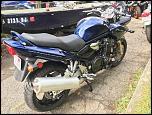 Anybody REEEEALLY into Suzuki Bandits?-img_4747-jpg
