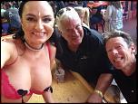 Laconia Short Track-boobs-jpg