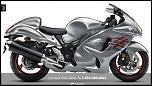 2001 Suzuki GSX1300R Hayabusa - breakdirt916-681bc89e-0dae-4258-8e74-87def36d35f3