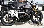 Harley Electric Live Wire Details / Orders:$$,800!!!-e301c338bf6479799a737c24d9a5af3c-jpg