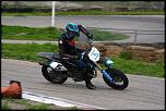 Supermoto Resurgence - SoCal Supermoto and Northeast Competition-dsc07605-x3-jpg