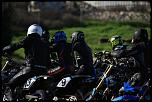 Supermoto Resurgence - SoCal Supermoto and Northeast Competition-img_1164-jpg